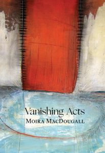 vanishing-acts-cover